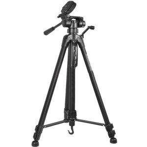 سه پایه دوربین ویفنگ مدل WT-3540
